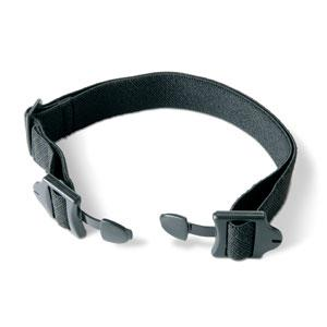 Garmin Elastic Strap for Heart Rate Monitor (Small) - Cycles Galleria Melbourne