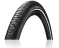Continental Contact Plus Reflex Urban Tyre