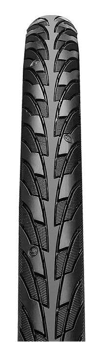 Continental Contact Reflex Urban Tyre