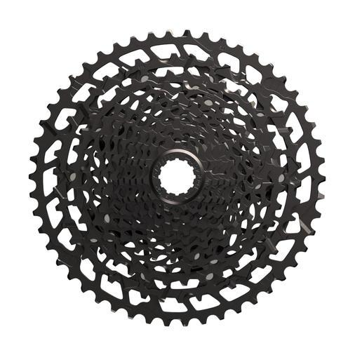 SRAM NX Eagle PG1230 12 Speed Cassette 11-50T - Cycles Galleria Melbourne