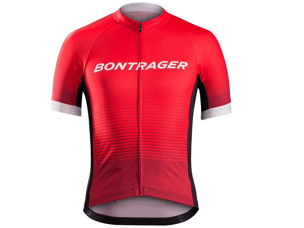 Bontrager Specter Jersey - CLOSEOUT - Cycles Galleria Melbourne