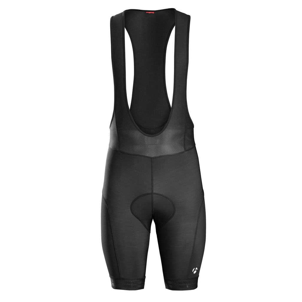Bontrager Circuit Bib Short - Cycles Galleria Melbourne