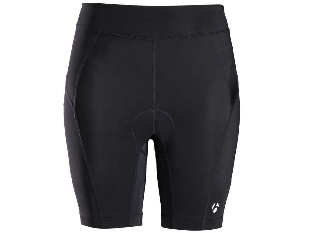 Bontrager Solaris Women's Short