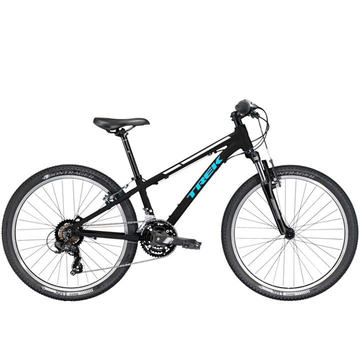 TREK Superfly 24 2017