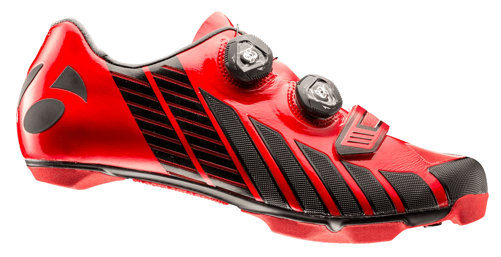 Bontrager XXX Mountain Shoe - Cycles Galleria Melbourne