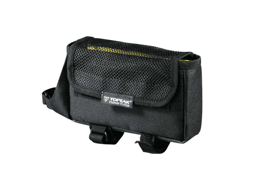 Topeak TriBag (All Weather) - Cycles Galleria Melbourne