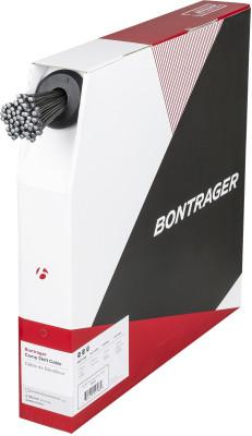 Bontrager Inner Shift Cable Comp Stainless Steel EACH