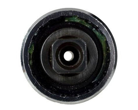 BB-UN55 BOTTOM BRACKET 68x110mm