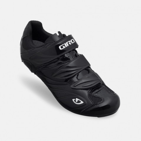 GIRO SHOES SANTE II Women's - Cycles Galleria Melbourne
