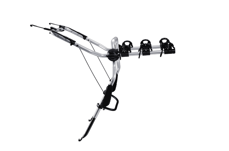 Thule 9103 ClipOn 3 Bike Carrier
