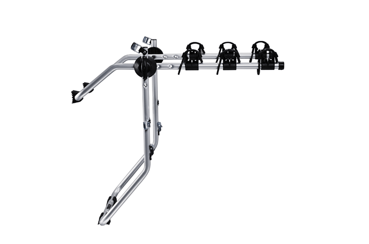 Thule 968 Freeway 3 Bike ClipOn Carrier