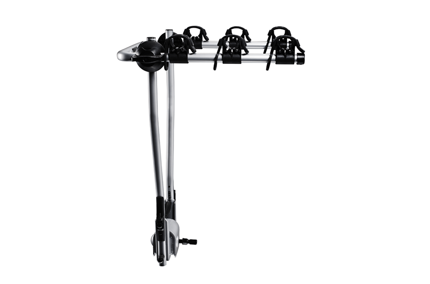 Thule 972 HangOn Towbar 3 Bike Carrier - Fold Down - Cycles Galleria Melbourne