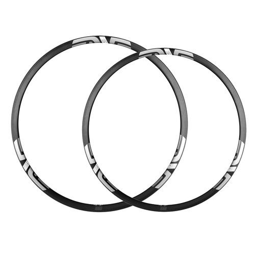 Enve M Series Rims - Cycles Galleria Melbourne