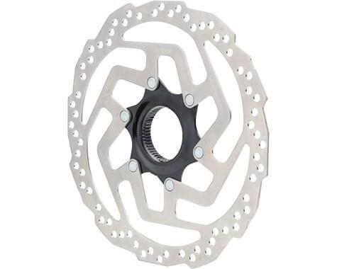Shimano SM-RT10 Disc Rotor 180mm CENTRELOCK for RESIn PAD