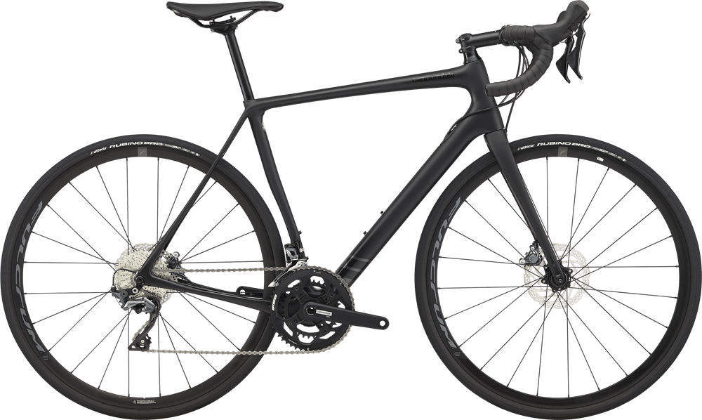 Cannondale Synapse Carbon Ultegra - Cycles Galleria Exclusive - Cycles Galleria Melbourne