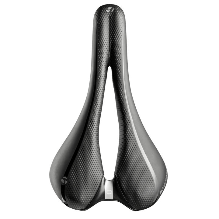Bontrager Ajna Elite Women's Saddle CLOSEOUT - Cycles Galleria Melbourne