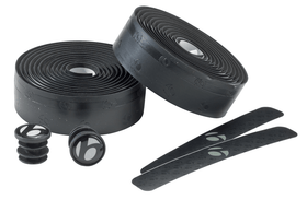 Bontrager Gel Handlebar Grip Tape - Cycles Galleria Melbourne