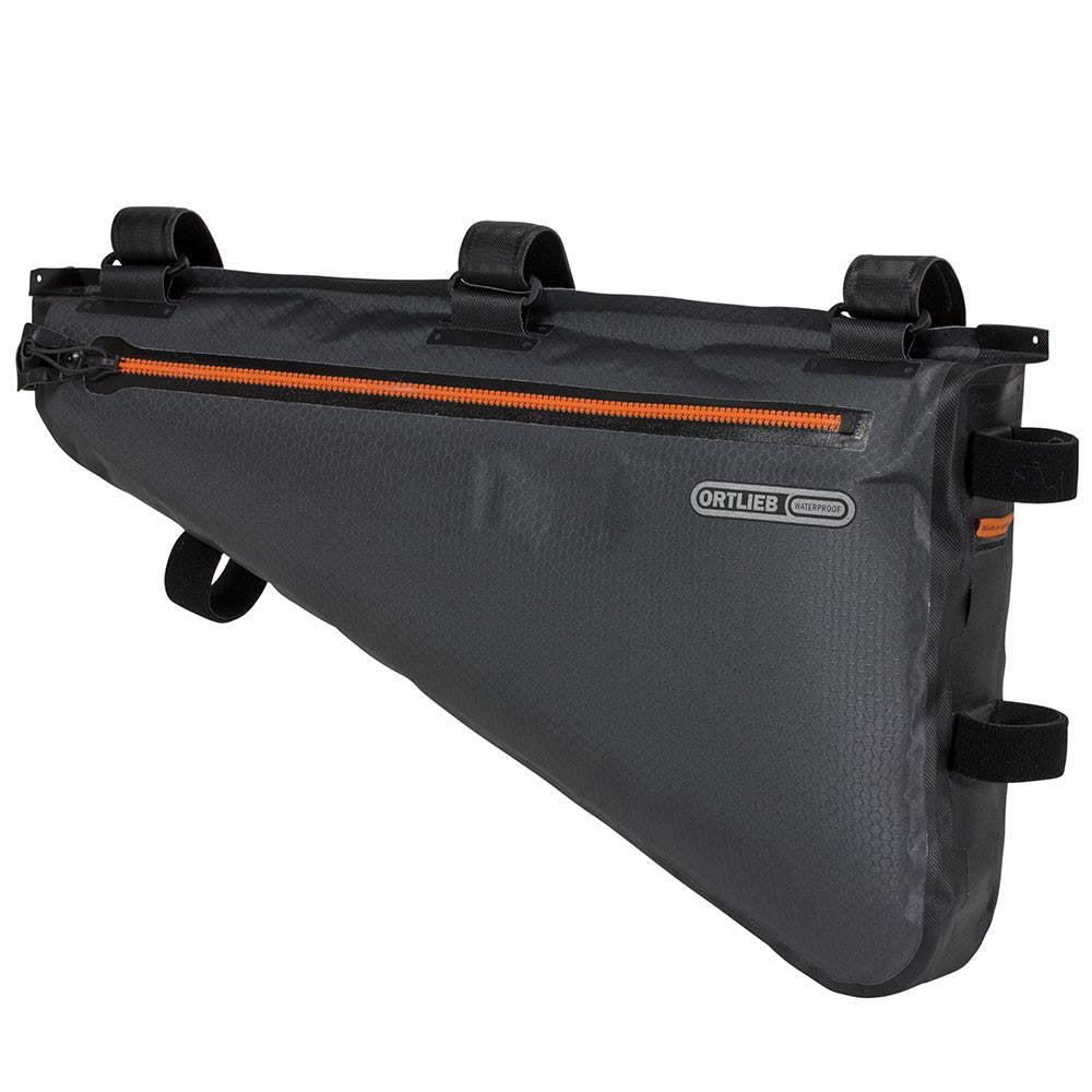 Ortlieb Bikepacking Frame Bag - Large - Cycles Galleria Melbourne