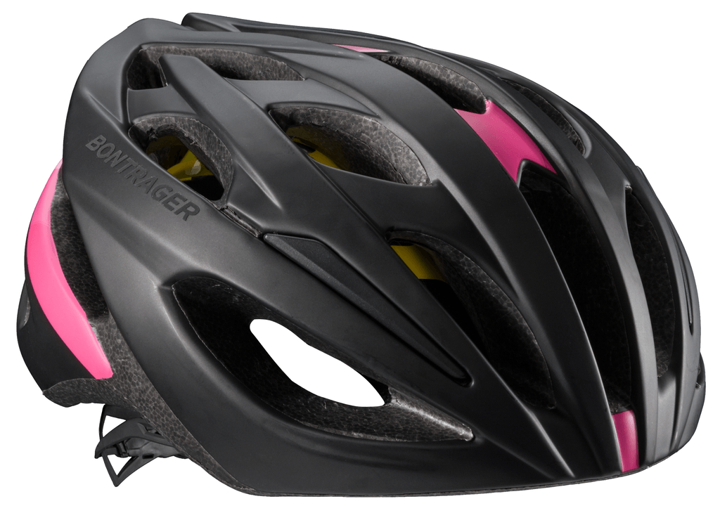 Bontrager Starvos MIPS Women's Road Bike Helmet - CLOSEOUT - Cycles Galleria Melbourne