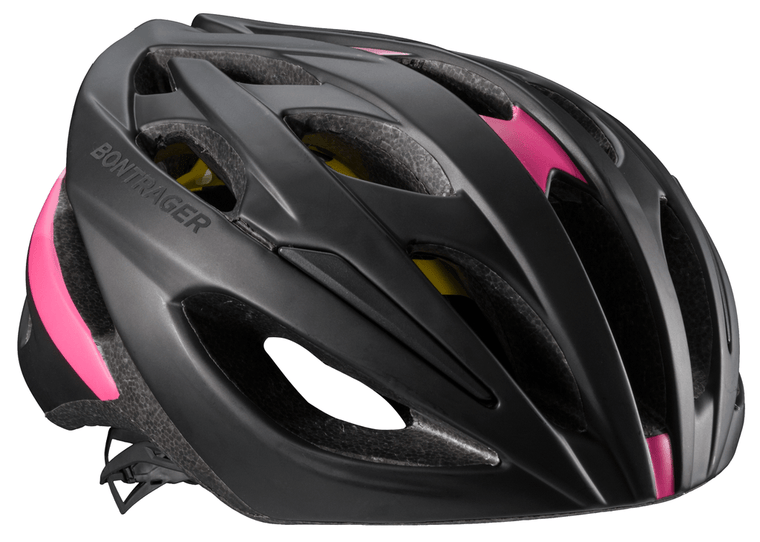 Bontrager Starvos MIPS Women's Road Bike Helmet - CLOSEOUT