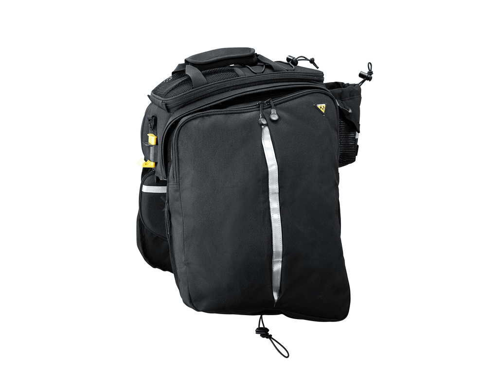 Topeak MTX Trunk Bag EXP - Cycles Galleria Melbourne