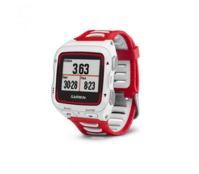 Garmin Forerunner 920XT Multisport Watch - Cycles Galleria Melbourne