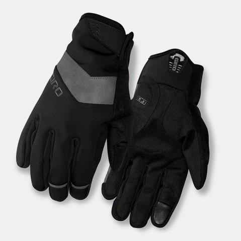 GIRO AMBIENT - Winter Glove - Cycles Galleria Melbourne