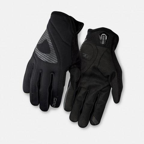 GIRO BLAZE - Winter Glove - Cycles Galleria Melbourne