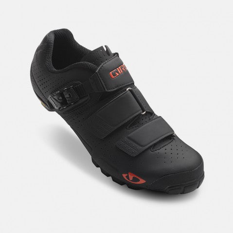 GIRO SHOES CODE VR70 - Cycles Galleria Melbourne
