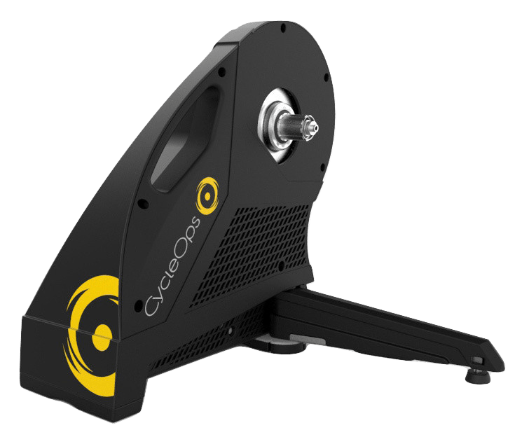 CycleOps The Hammer - Direct Drive Smart Trainer - Cycles Galleria Melbourne