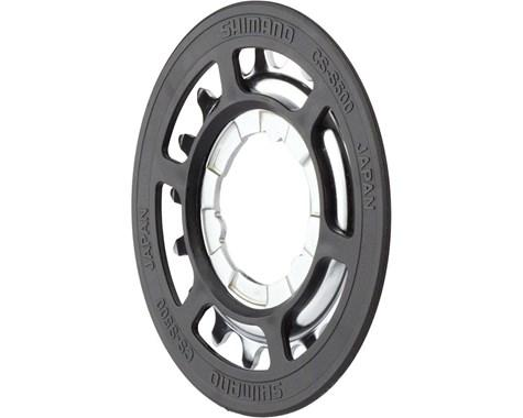 Shimano Cs-S500 Alfine Sprocket 18T