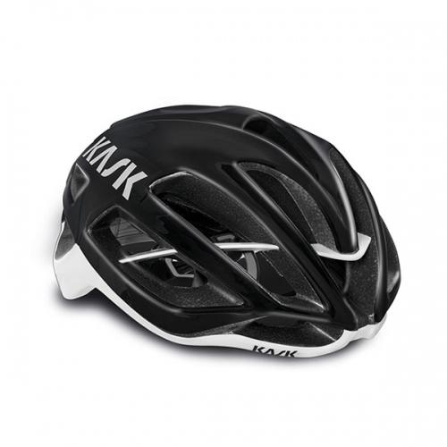 Kask Protone - Cycles Galleria Melbourne
