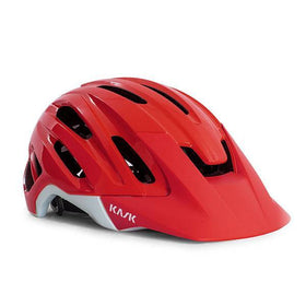 Kask Caipi MTB Helmet - Cycles Galleria Melbourne