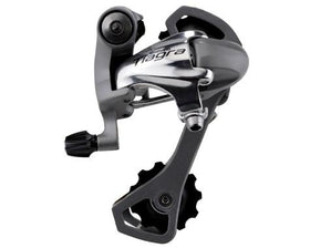 Shimano Tiagra RD-4601 Rear Derailleir 10 Speed Triple