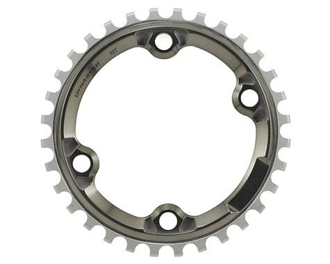 Shimano SM-CRM90 CHAINRING 32T XTR for FC-M9000 / FC-M9020-1 - Cycles Galleria Melbourne