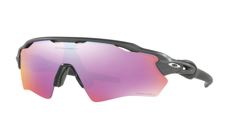 Oakley XS Radar EV Path Glasses w/ Prizm Lens