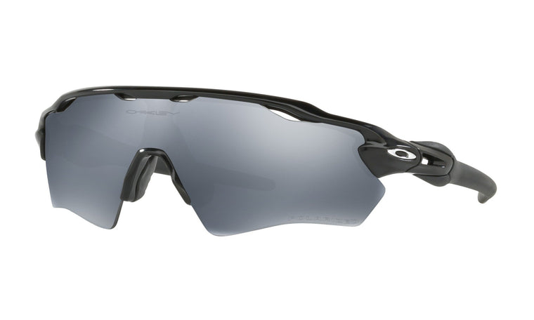 Oakley Radar Path Glasses w/ Iridium Lens
