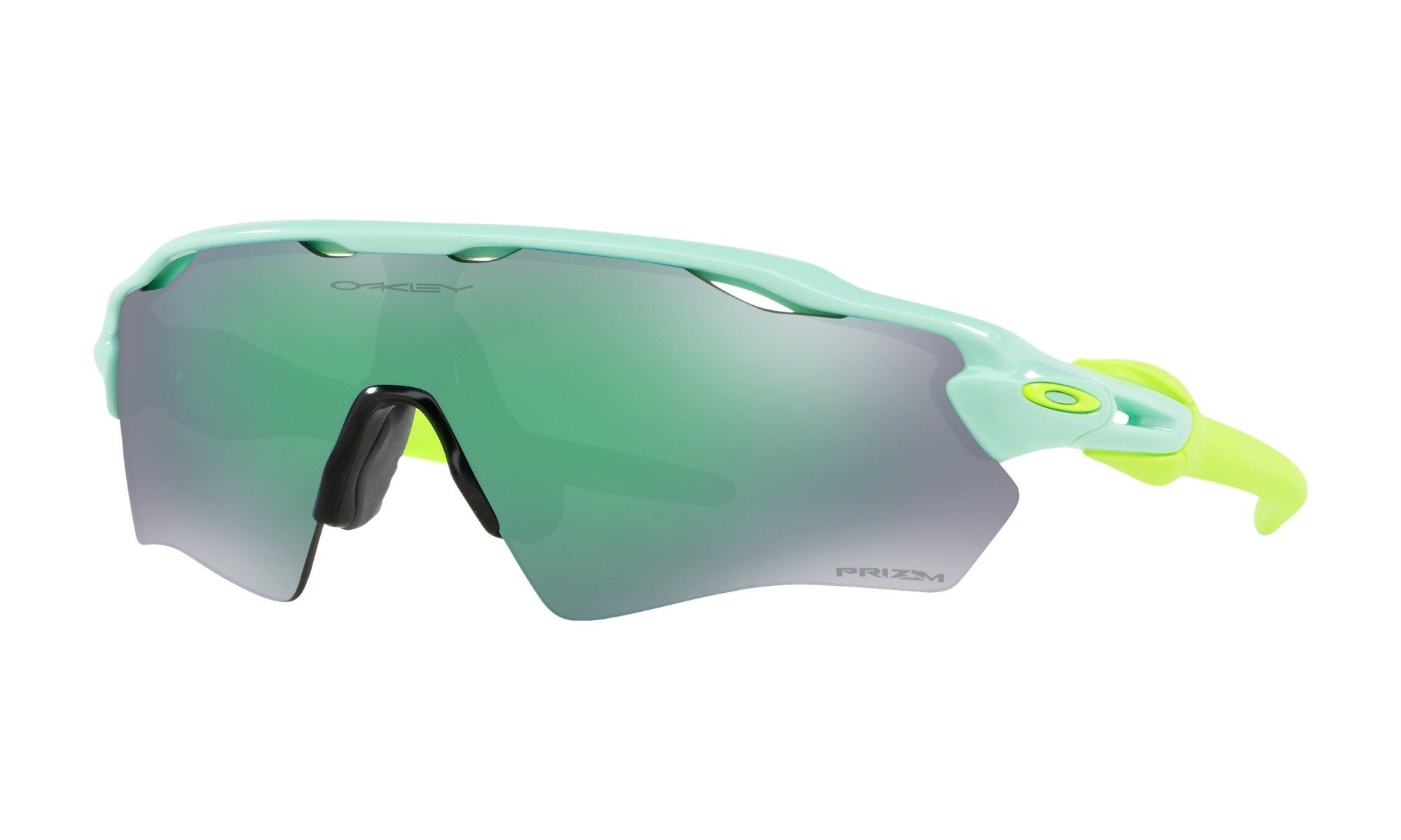 Oakley Radar EV Path Glasses w/ Prizm Lens - Cycles Galleria Melbourne
