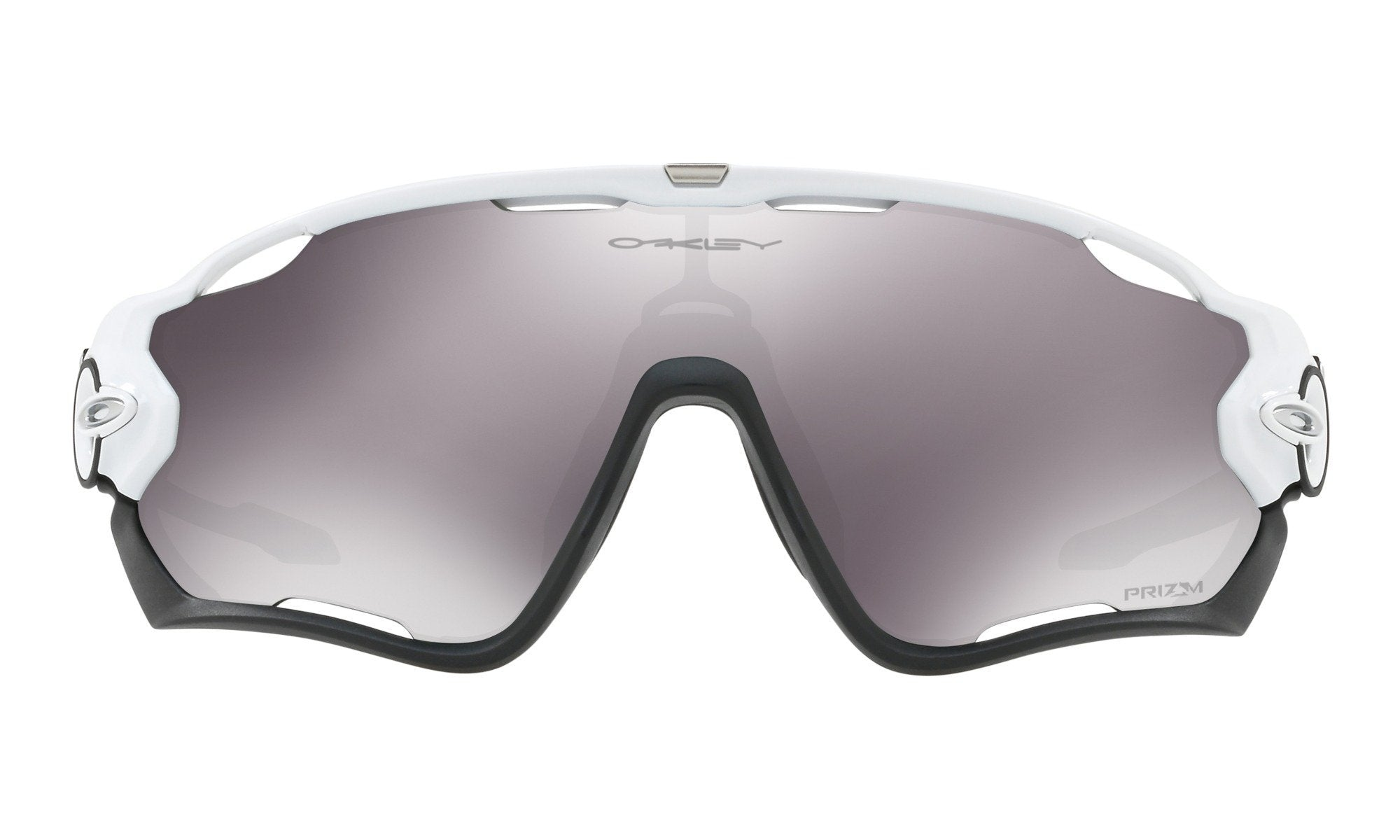 Oakley Jawbreaker Glasses w/ Prizm Lens - Cycles Galleria Melbourne