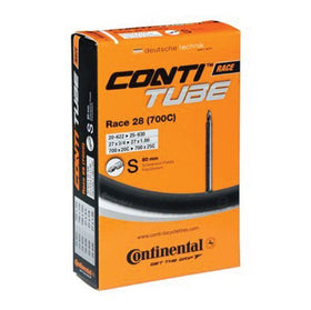 Continental Race Tube