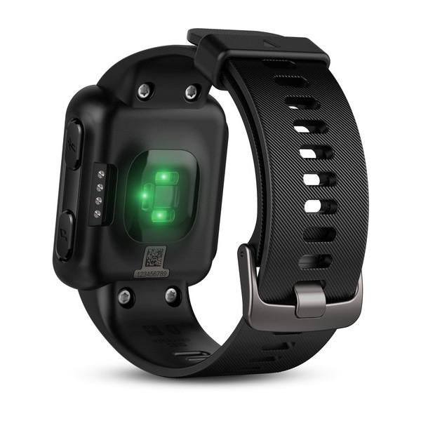 Garmin Black Forerunner 35 Watch