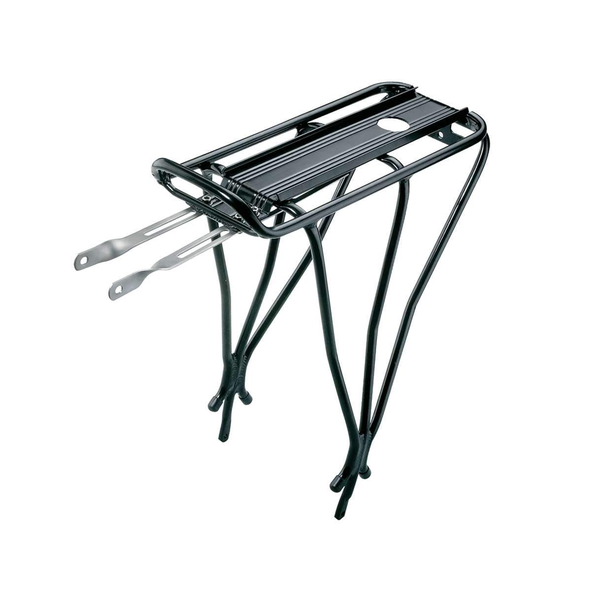 Topeak Babyseat II Rack - None Disc