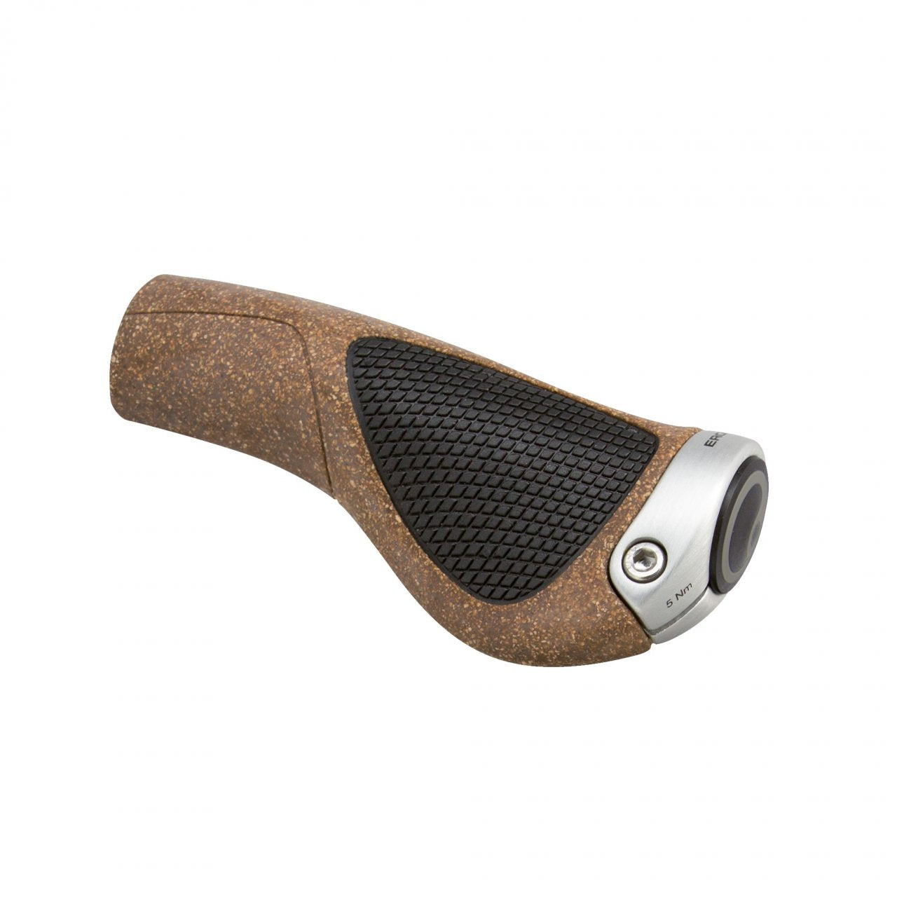 Ergon GP1-S Small Bio Cork Grips - Cycles Galleria Melbourne