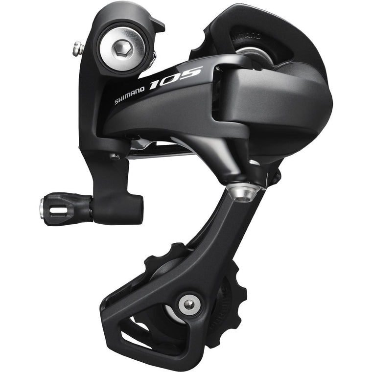 SHIMANO 105 5800 11-Speed Medium Cage Rear Derailleur