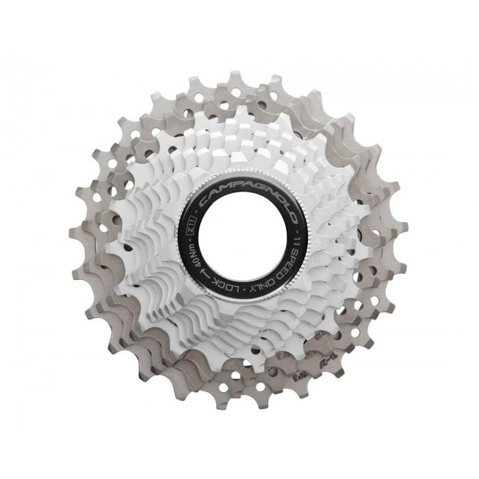 Campagnolo Record Cassette 11 Speed 11-27