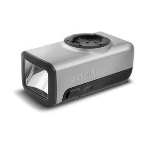 Garmin Varia Smart Bike Light Combo (includes Remote) - Cycles Galleria Melbourne