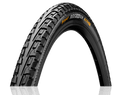 Continental Ride Tour Reflex Urban Tyre