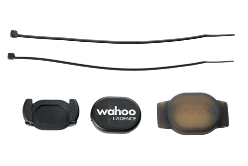 Wahoo Rpm Cadence Sensor With Bluetooth & Ant+ - Cycles Galleria Melbourne