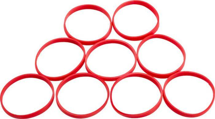 BOTTOMLESS RING KIT for monarch/vivid air inc volume ring q9