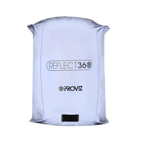 Proviz Backpack Cover - 360REFLECT - Cycles Galleria Melbourne